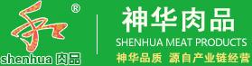 亿游国际2网zhan肉品——亿游国际2网zhan品质,源自产业lian经营